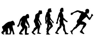 Corsa ed Evoluz... Pacer